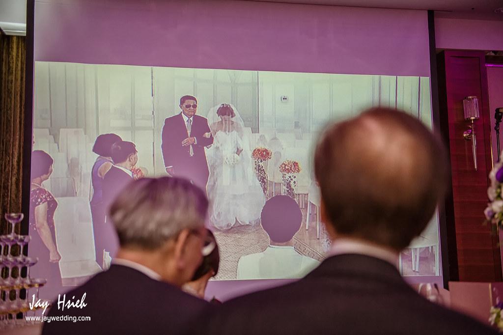 婚攝,台北,大倉久和,歸寧,婚禮紀錄,婚攝阿杰,A-JAY,婚攝A-Jay,幸福Erica,Pronovias,婚攝大倉久-044
