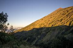 the peak 2