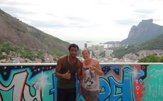 Rio de Janeiro-120