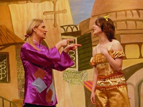 2010 Aladdin 28