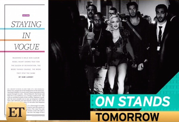 15-02-26-madonna-time-preview-s