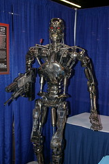 IMGP0004 (Photography by J Krolak) Tags: terminator t600 lacon4 worldcon64