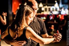 Tango for life, Antwerpen, December 2014