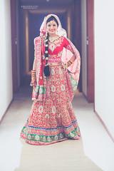 elegance .. (Akansha M) Tags: photography bride candid best tradition pune weddingshoot weddingphotography indianweddings indianweddingphotographer weddingphotographerpune kreativeeyephotography wwwkreativeeyecom