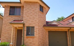 3/160 Meadows Road, Mount Pritchard NSW