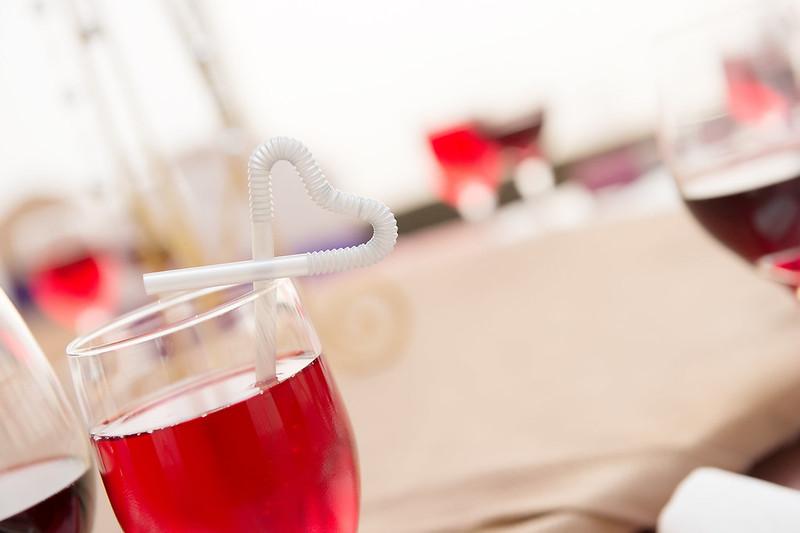 Wedding20150208_0188