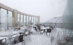 () Tags: snow taiwan    hehuanmountain ef1635mmf28liiusm 1635ii canoneos5dmarkiii 5d3