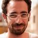 Amaury Santana, director de Con cuatro cuerdas