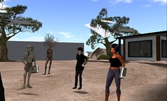 "Metaverse Tour Feb 14 2015 • <a style=""font-size:0.8em;"" href=""http://www.flickr.com/photos/126136906@N03/16530692222/"" target=""_blank"">View on Flickr</a>"