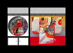 "Hinamaturi (karakutaia) Tags: sun tree love nature japan paper temple tokyo heart afotando ""flickraward"" flickrglobal allbeautifulshotsandmanymoreilovenature flowerstampblackandwhite transeguzkilorestreetarturbanagreatshotthisisexcellentcontestmovementricohgxr""serendipitygroupbluenatureicapturecardjapanesepapercardflickraward5""j trasognoerealtabstractelementsorganizersimplysuperb"
