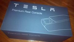 IMG_20150304_175155 (dennis_p) Tags: tesla cupholders teslamotors teslamodels teslamodelspremiumrearconsole premiumrearconsole rearconsole