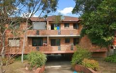 4/44-46 Manchester Street, Merrylands NSW
