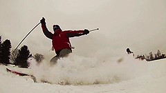 Sledding Safety (wcn247) Tags: safety sledding sledriding risks dangers