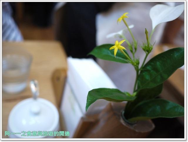 東京美食三鷹之森宮崎駿吉卜力美術館下午茶草帽咖啡館image012