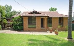 1438 Burragorang Road, Oakdale NSW