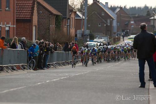 Molenbeek - Wersbeek_-80