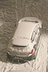 150221_003 (123_456) Tags: schnee snow ski france alps les trois de vacances three 2000 pierre sneeuw val snowboard neige frankrijk alpen savoie mgm et wintersport thorens esf valleys piste 3v menuires vallees ancolie alpages reberty setam sevabel