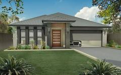 1113 Macarthur Heights Estate, Campbelltown NSW