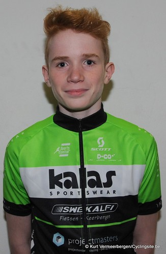 Kalas Cycling Team 99 (24)