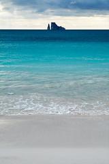 "Galápagos Gamut (ggppix) Tags: ocean reflection beach islands bay ecuador sand pacific charlesdarwin hues tones sheen equatorial equator archipelago galápagos captureonepro kickerrock chathamisland islasancristóbal sancristobalisland stephensbay fujifilmxpro1 garyglenprice fujinonxf18135f3556rlmoiswr rocaleóndormido ""voyageofthebeagle"" bahiastephens"