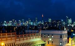 18/192 Parramatta Road, Stanmore NSW