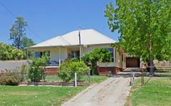 723 Centaur Road, Hamilton Valley NSW