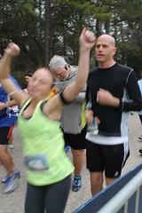 Gulf Coast Half Marathon 043