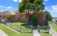 95 Cabarita Road, Cabarita NSW