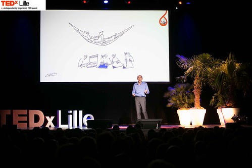"TEDxLille 2015 Graine de Changement • <a style=""font-size:0.8em;"" href=""http://www.flickr.com/photos/119477527@N03/16701231472/"" target=""_blank"">View on Flickr</a>"