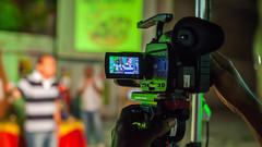 Lançamento da Micareta 2015 - Remanso (Tovinho Regis) Tags: brazil brasil bahia festa prefeitura remanso tovinho tovinhorégis lançamentodamicareta2015 remafolia2015 rotaryclubderemanso