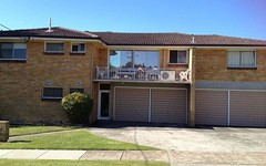 4/43 Pell Street, Merewether NSW