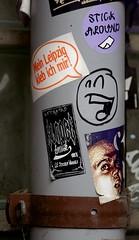 Streetart Miscellaneous 1760 (cmdpirx) Tags: street urban color colour art public cutout painting fun graffiti chalk nikon paint artist 7100 quote d space raum kunst strasse tag hamburg humor can brush spray crew marker hh aerosol tagging farbe spruch kreide ffentlicher kuenstler