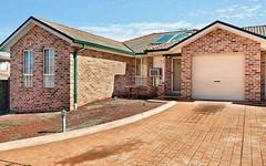 10/39 Boomerang Road, Edensor Park NSW