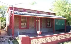 189 Mercury Street, Broken Hill NSW
