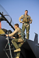 111102-F-NI803-006 (Matt Hecht) Tags: public digital matt us photo force aviation military air creative free commons photograph ap getty airforce usaf royalty pilot domain reuters flier aircrew hecht
