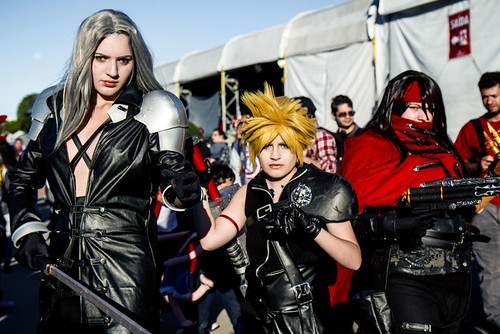 anime-friends-2016-especial-cosplay-64