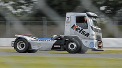 British Truck Racing Association Donnington Park Raceway 23th July 2016(Truck Group A Race 2) (boddle (Steve Hart)) Tags: steve hart boddle steven bruce wyke road wyken coventry united kingdon england great britain canon 6d 100400mm is l usm ef telephoto lorry big rig truck pick legends bmw kumho tyres artic articulated wagen motorsport racing motorracing sports donnington park raceway castle national international british association btra truckracing motorsports man mercedes renault scania foden akinson erf btrc