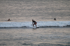 rc00012 (bali surfing camp) Tags: 28072016 bali beginners surfing surfreport surflessons padangpadang