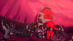 Battleborn_20160504183130 (arturous007) Tags: gearbox borderlands battlleborn fps moba rpg share sony playstation ps4 playstation4 pstore ps psn game team coop pvp