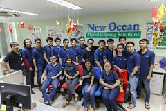 pic2 (n Bnh Trng) Tags: ocean new system info