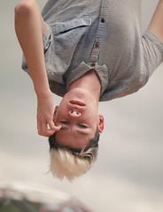 Eric (lydia_ouellette) Tags: portrait portraits photography male model natural light