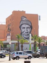 Marrakesh_9787 (JespervdBerg) Tags: holiday spring 2016 africa northafrican tamazight amazigh arab arabic moroccanstyle moroccan morocco maroc marocain marokkaans marokko marrakech marrakesh