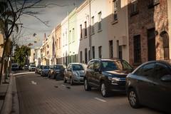 DSC_1394.jpg (Sam Shepherd2012) Tags: pyrmont laneway