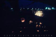BEK_Photo_801011_BNCW_0002 (blair.kooistra) Tags: burlingtonnorthern funit