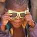 Burkina Faso_120