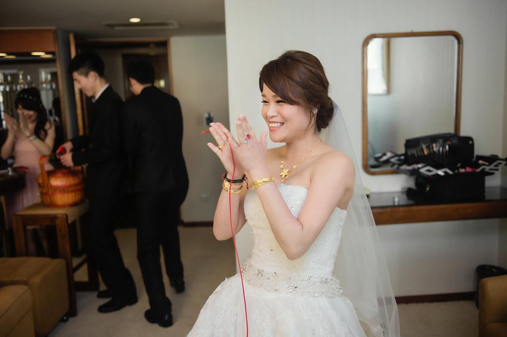 台南婚攝, 奇美博物館, 婚禮攝影, 婚攝, 婚攝守恆, 婚攝推薦-42