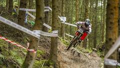_HUN3014 (phunkt.com™) Tags: british dh downhill down hill champs championship race 2016 wales revolution bike park llangynog phunkt phunktcom keith valentine photos mtb mountain amazing great fantastic