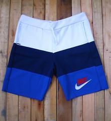 REF041 (Criolo Arrumado) Tags: streetwear lifestyle urbanwear urbanstyle swagg modajovem crioloarrumado