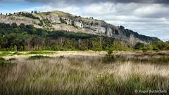 Whitbarrow (Roger B.) Tags: unitedkingdom cumbria limestone grangeoversands whitbarrow