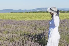 Giulia (Mauro_Amoroso) Tags: sky panorama france green nature landscape nikon purple d2x lavander francia paesaggio nationalgeographic provenza lavanda natgeo d600 nital valensole nikonlandscape nikonitalia amorosomauroadventures mauroamorosoadventures